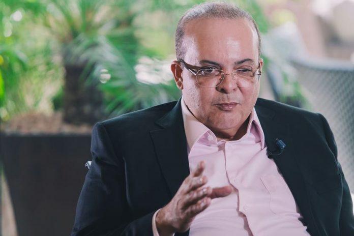 Brasília vai reabrir todo o comércio já no dia 27, diz Ibaneis Rocha