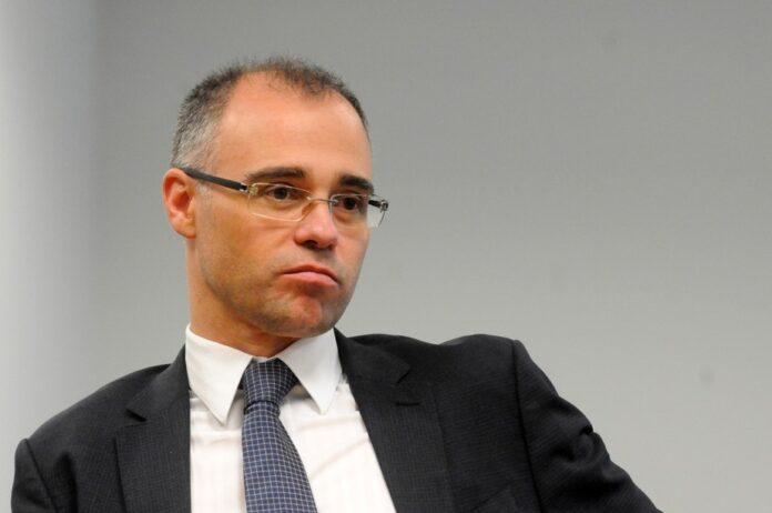 Mendonça determina que a PF investigue ataque hacker contra Bolsonaro