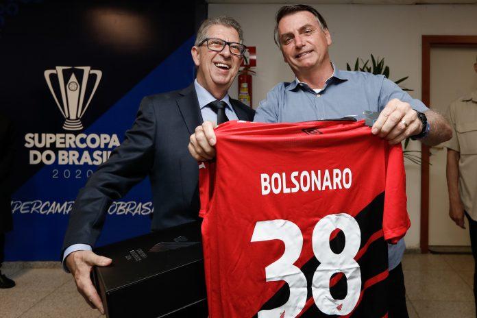 Flamengo reage e diz que 'não vai tolerar ameaças' da Globo por transmissão de jogos
