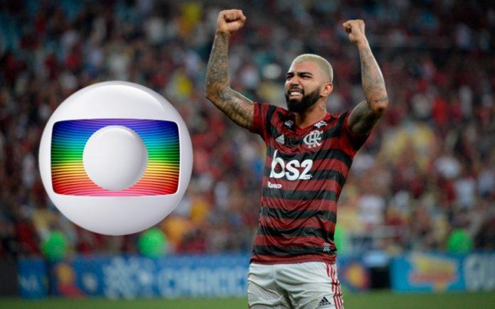 Após MP de Bolsonaro, Globo encerra contrato de transmissão do Campeonato Carioca
