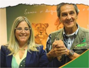 """De olho em 2022, PTB coloca """"bolsonarista raiz"""" na presidência do partido no Paraná"""